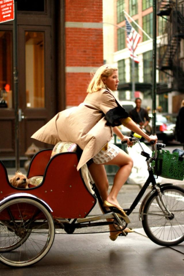 hotgirlsintrenchcoatsonbikes: derek lo