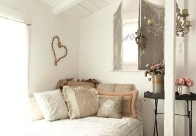 Bedroom Designs Tumblr