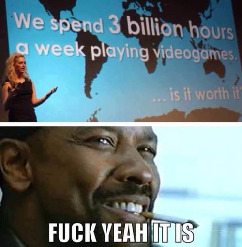 gaming meme memes video games video game games gamer video game ...