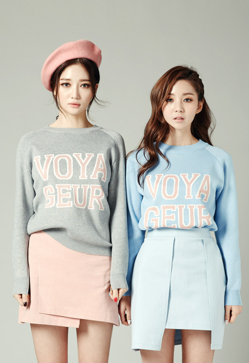 Korean Girls,Korean,Model,Dream Girls,Korean Model,Korean Girl, Lee Chae Eun & Sung Kyung , Lee Chae Eun,Sung Kyung,