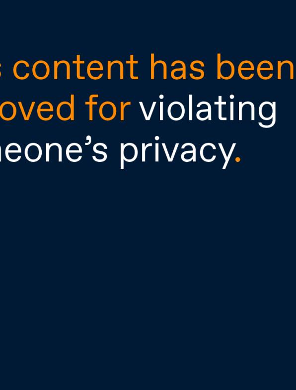 画像-深田恭子