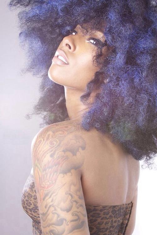 Pretty Girls Afro Natural Hair Black Beauties Pretty Black Girls