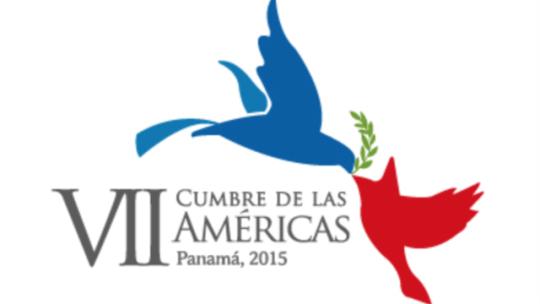 VII CUMBRE DE LAS AMÉRICAS: HAY ESPERANZA