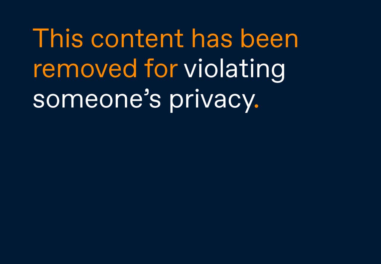 irojirobijin_sex_photo