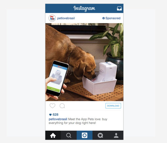 Good News and Bad News For Marketing With Instagram
