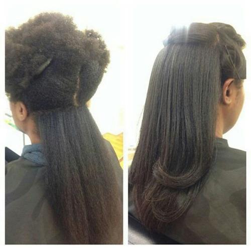 Long Hair Natural Hair Cute Hair Cute Style Natural Hairstyles