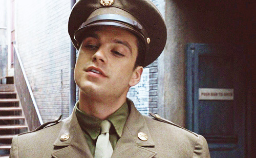 Image result for james buchanan barnes