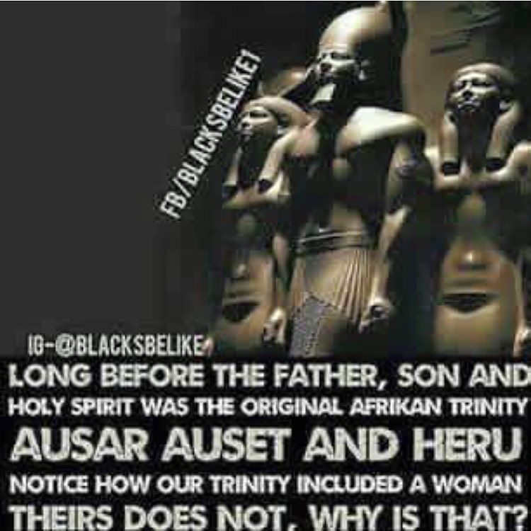 black-family-matters:  #BlackPeople #BlackFamily #learnyourhistory ✊🏾✊🏾 Understand that what your oppressor has taught you is #Bullshit!  #StayWoke family. ✌🏾️ by willona_woodz https://instagram.com/p/92Ny_DgJqG/