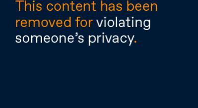 美人セックス