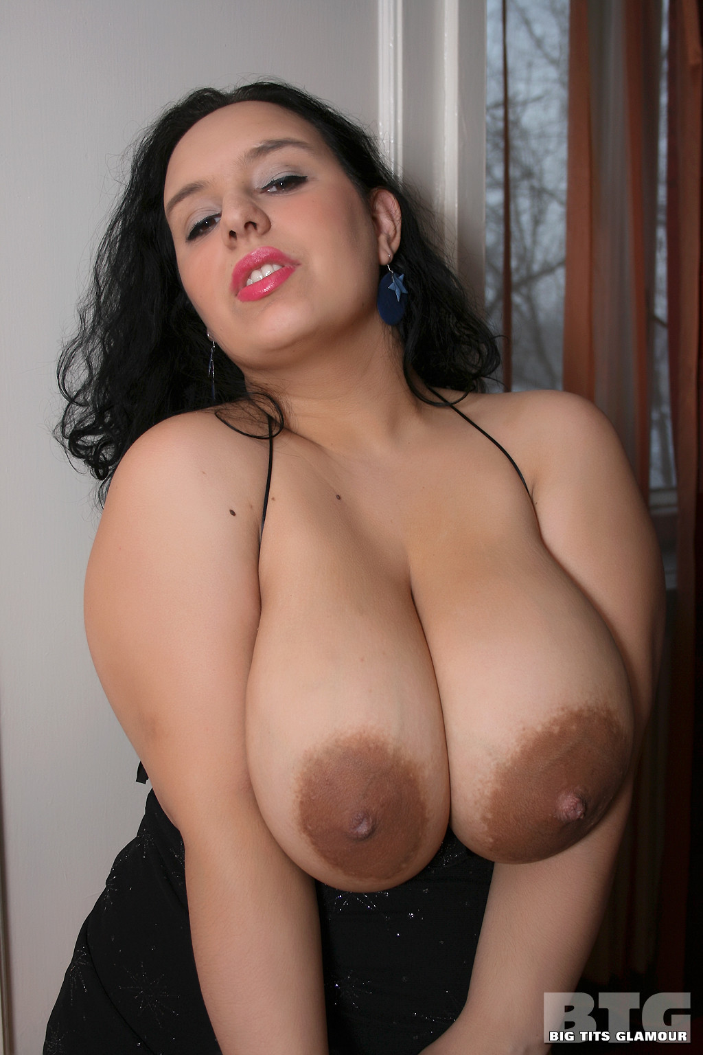 milky boobs tumblr