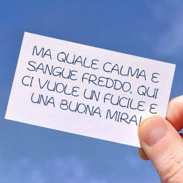 sirlionblog:  😂😂😂