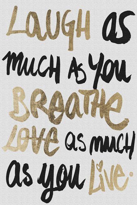 love motivation words inspiration