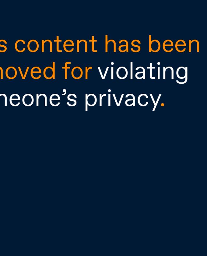 セックスエロ画像-村上里沙