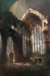 fantasy castles fantasy art fantasy landscapes castle art Fantasy Paintings fantasy castles castle painting •