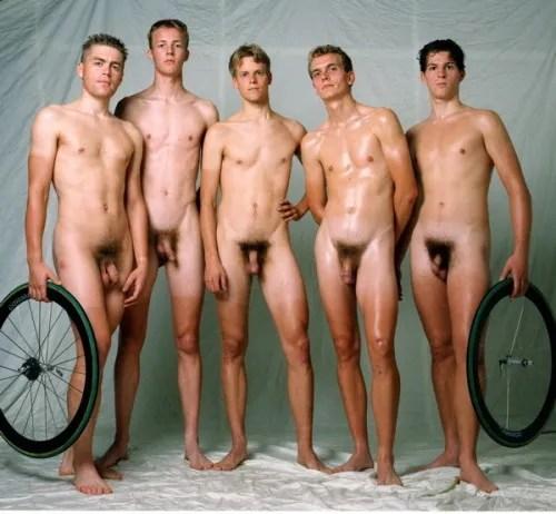 alastomia miehiä casual fuck buddy