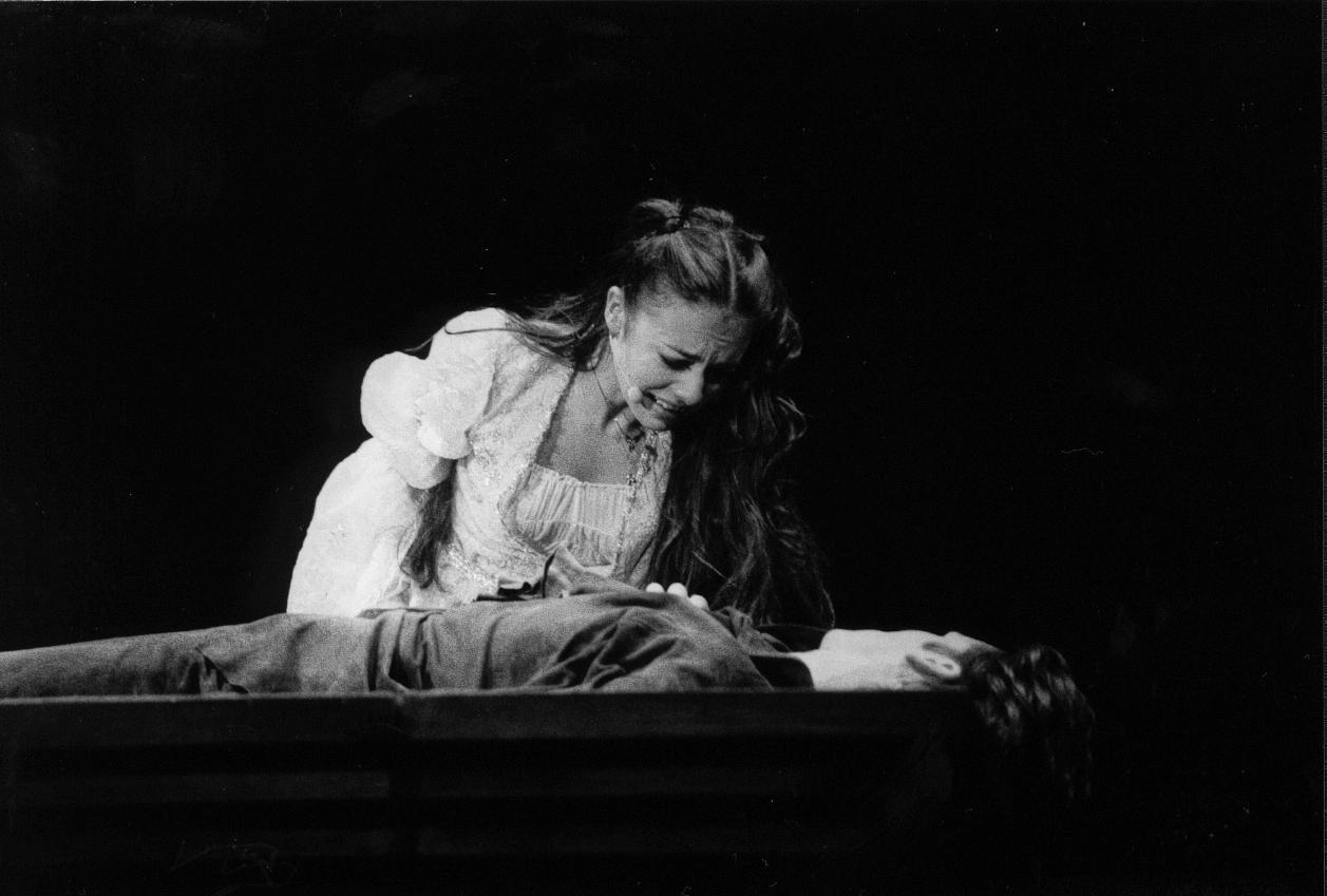 romeo-and-julia-death scene