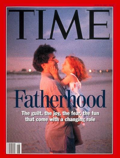 I was a young subscriber to TIME magazine, and I remember getting this issue in 1993. I now look back … I was 13 then and I am 31 now. I am a father. Wow.. I am what I'd never thought I'd be when I was 13. But now I am completely fine with that… It just fascinates me how life changes. By the way, I am posting this while my son, Ayden, is messily trying to eat his chicken noodle soup. He got mad at first that there were no crackers in his soup… I am at his command. <br /><br /><br /><br /><br /> Yes, indeed, how life changes.<br /><br /><br /><br /><br /> I wonder what will be on TIME magazine when he is 13. I wonder if there will be a TIME when he is 13……….<br /><br /><br /><br /><br /> (By the time I was done writing this post, at 7:13 pm EDT this Friday night, Ayden dumped the entire bowl of chicken soup on the floor. Guess he's not hungry)