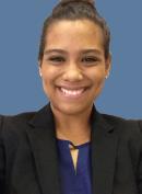 Attorney Michelle Obando