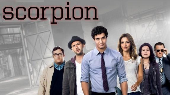 Blog_ScorpionS2