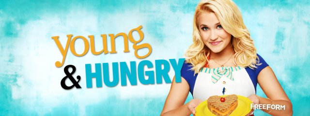 Blog_YoungAndHungry2