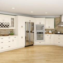 Finance Kitchen Cabinets Gel Mats 411kitchencabinets