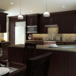 Finance Kitchen Cabinets Benches With Storage 411kitchencabinets