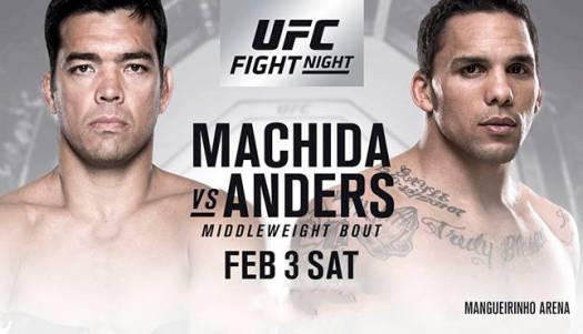 https://i0.wp.com/411mania.com/wp-content/uploads/2018/02/UFC-Fight-Night-125-645x370.jpg?resize=525%2C301&ssl=1