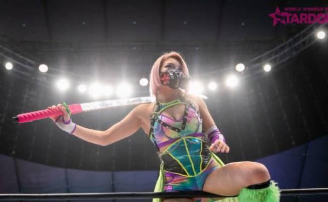 Wwe News Ronda Rousey Pays Tribute To Hana Kimura Wwe