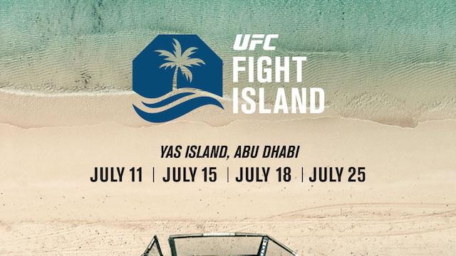 Jorge Masvidal and Kamaru Usman Reportedly Agree to Planned UFC ...