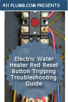 electric hot water heater thermostat wiring diagram 1985 toyota mr2 red reset button tripping troubleshooting guide jpg fit 230 347