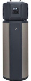 GE Heat Pump Water Heater