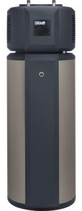 Geospring Hybrid Water Heater Review