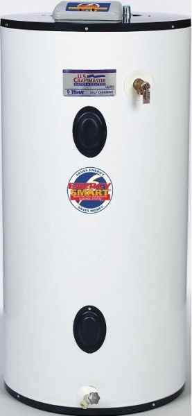 whirlpool and us craftmaster energy smart electric water heater review