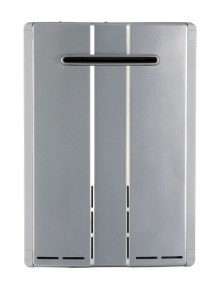 Rinnai RC98HPe Tankless Exterior Water Heater