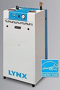 Slant Fin Lynx Modulating Condensing Gas Boiler Review