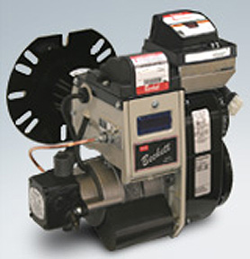 beckett oil 2003 international 4300 air conditioning wiring diagram af ii burner review
