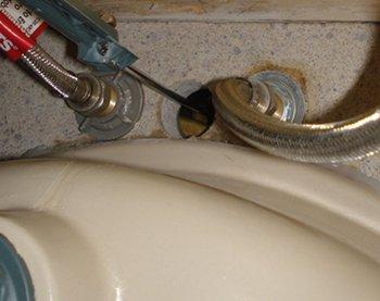 Why My Bathroom Sink Wont Drain