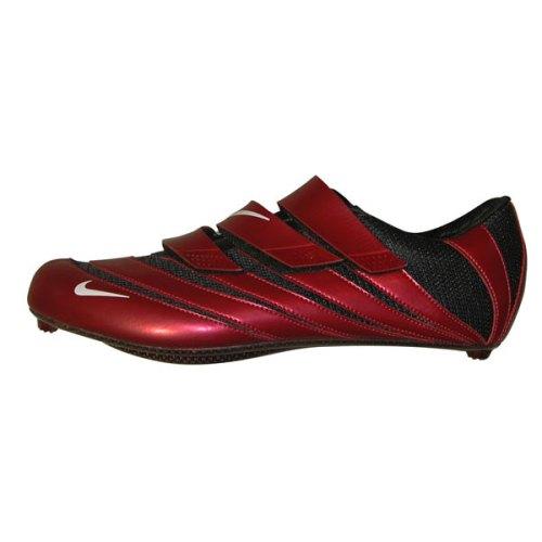 Nike Poggio II
