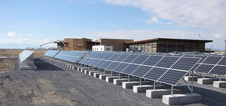 Green Initiatives in U.S. Businesses Expected to Grow Tremendously Over Next 5 Years