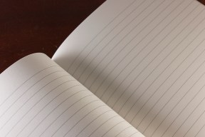 Apica lines and paper