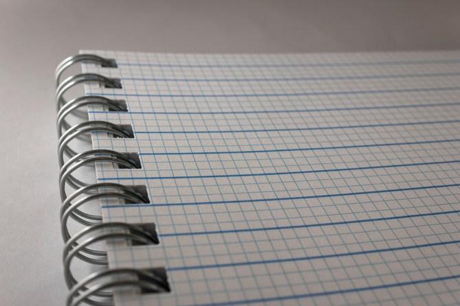 Grid + Lines