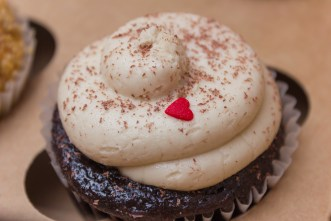 el capitan cupcake