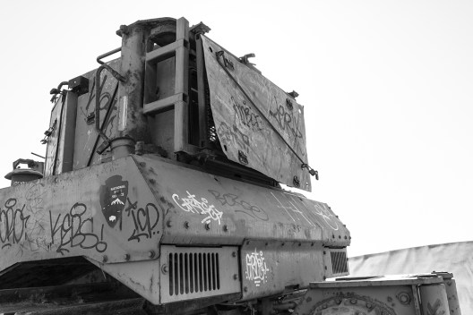 bulldozer-2