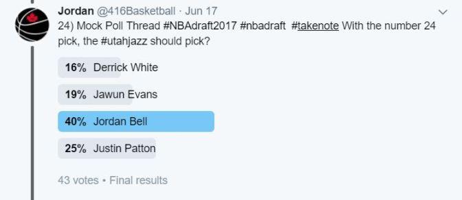 mock poll24