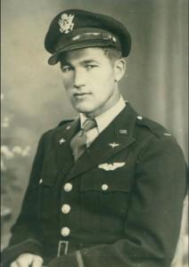 Raymond Christensen