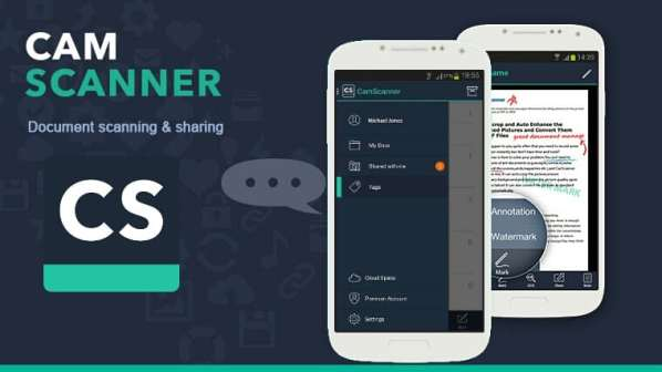 Image result for Top Best Scanner Apps For Android Phones