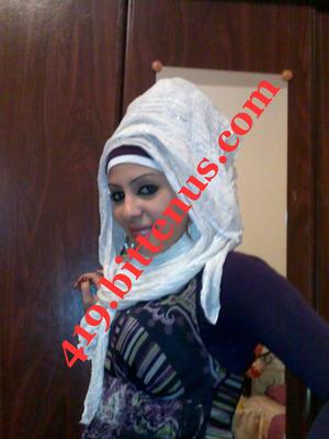 Abdel Fatima it s a secret even no one knows about it