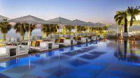 W Hotels Barcelona: W Barcelona | WET Pool | Best Rates ...
