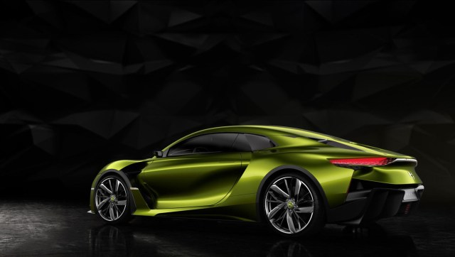 Image result for concept in geneva show