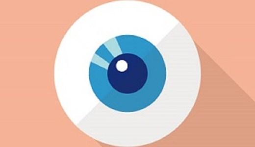 初めてのコンタクト失敗しない選び方~眼科での作成手順や費用について徹底解説